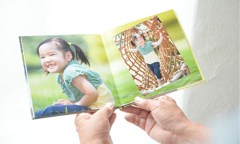 photobook_image