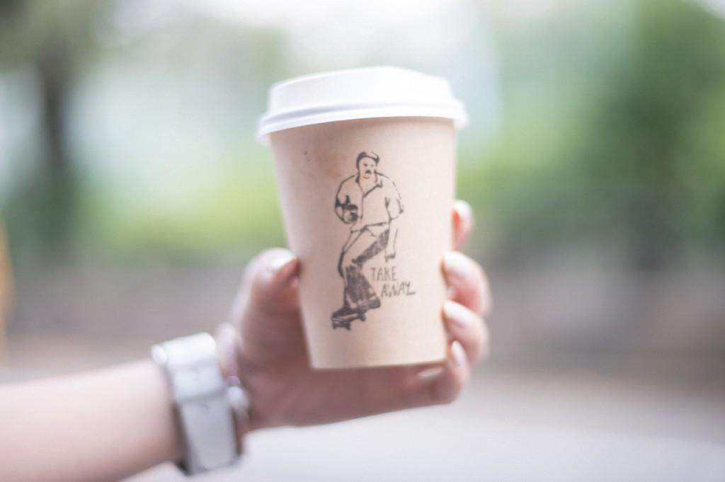 little_nap_coffee
