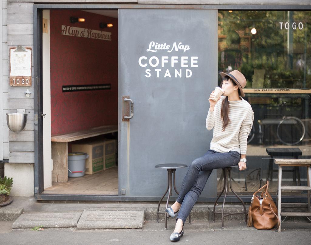 little_nap_coffee2